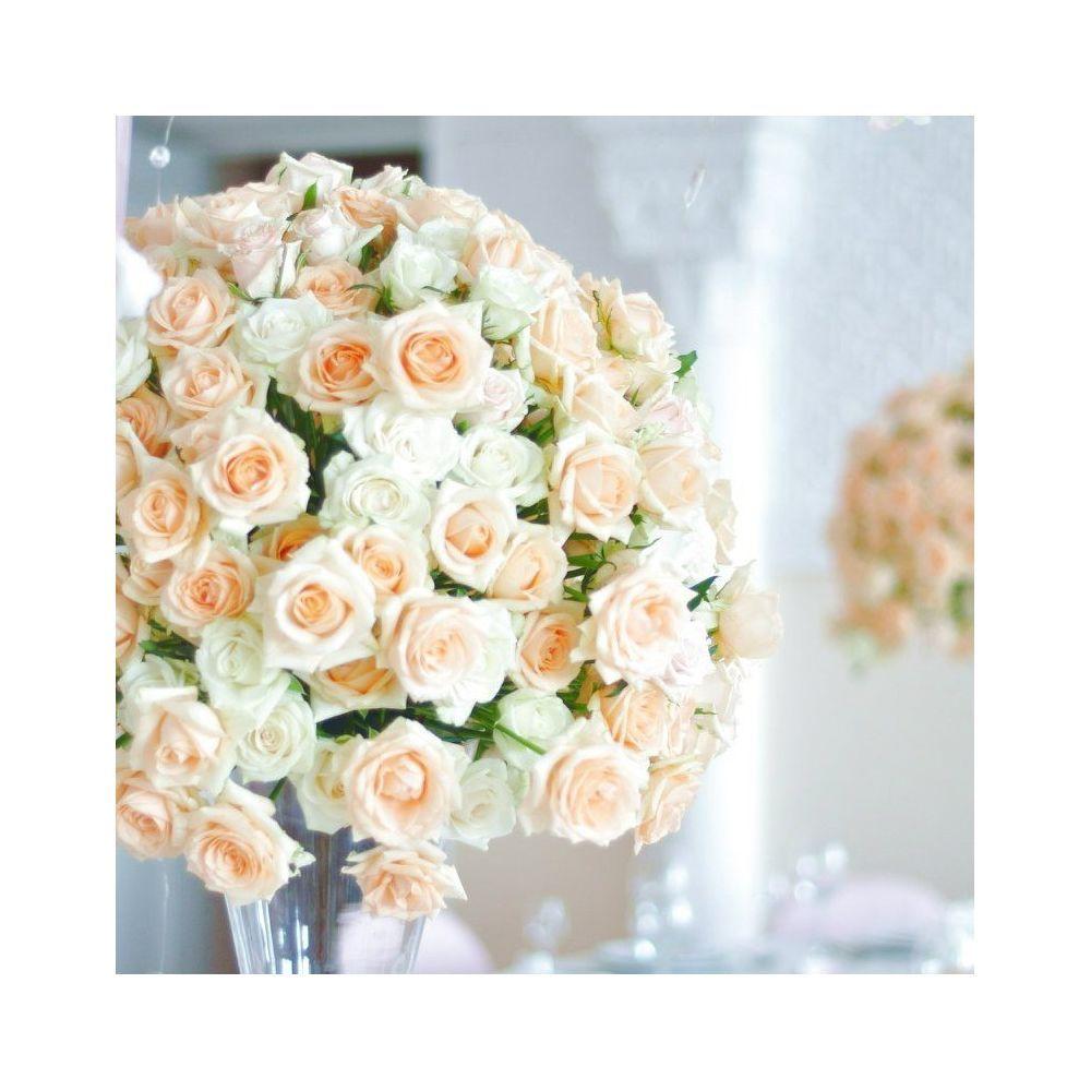 Бишкек заказ цветов интернет магазин где купить цветы подснежники в курске